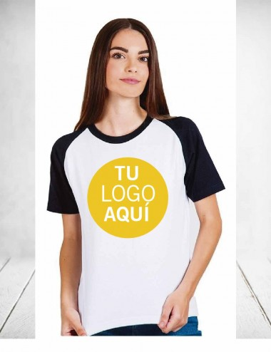 CAMISETA CATRACHO 2020